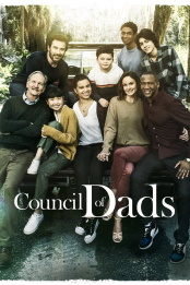 Council.of.Dads.S01E10.720p.HDTV.x264-AVS – 1.2 GB