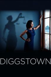 Diggstown.S02E04.1080p.WEBRip.x264-CAFFEiNE – 1.8 GB