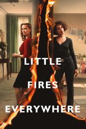 Little.Fires.Everywhere.S01E05.2160p.WEB.h265-NiXON – 6.0 GB