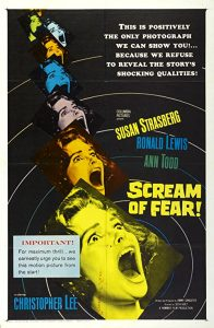 Taste.of.Fear.1961.720p.BluRay.FLAC1.0.x264-DON – 6.9 GB