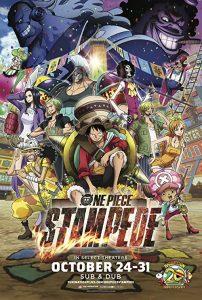 One.Piece.Stampede.2019.BluRay.1080p.DTS-HD.MA.5.1.AVC.REMUX-FraMeSToR – 17.0 GB