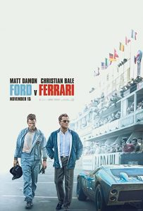 Ford.v.Ferrari.2019.INTERNAL.1080p.BluRay.x264-RENDEZVOUS – 11.6 GB