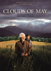 Clouds.of.May.1999.720p.BluRay.x264-USURY – 7.7 GB