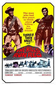 The.Hills.Run.Red.1966.DUBBED.720p.BluRay.x264-PussyFoot – 4.4 GB
