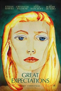 Great.Expectations.1998.1080p.Blu-ray.Remux.AVC.DTS-HD.MA.5.1-KRaLiMaRKo – 25.7 GB