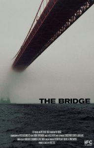 The.Bridge.2006.1080p.AMZN.WEB-DL.DDP2.0.H.264-TEPES – 6.5 GB