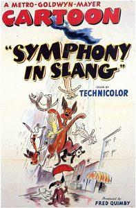 Tex.Avery-Symphony.in.Slang.1951.720p.BluRay.x264-REGRET – 220.5 MB