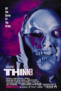 Thinner.1996.720p.BluRay.FLAC.x264-DON – 5.8 GB