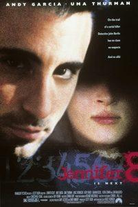 Jennifer.Eight.1992.1080p.BluRay.DTS.x264-SbR – 17.5 GB