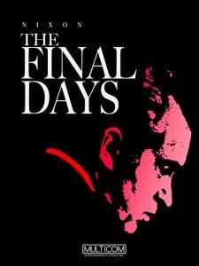 The.Final.Days.1989.1080p.AMZN.WEB-DL.DDP2.0.H.264-YInMn – 15.4 GB