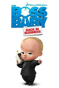 The.Boss.Baby.Back.in.Business.S03.720p.WEB.X264-AMRAP – 4.5 GB
