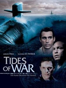 Tides.of.War.2005.1080p.AMZN.WEB-DL.DDP2.0.H.264-ETHiCS – 5.9 GB