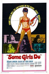 Some.Girls.Do.1969.720p.BluRay.x264-SPOOKS – 3.3 GB