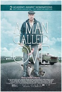 A.Man.Called.Ove.2015.1080p.BluRay.REMUX.AVC.DTS-HD.MA.5.1-EPSiLON – 26.5 GB