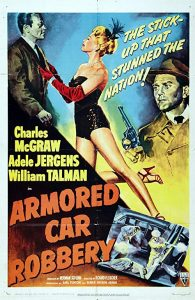 Armored.Car.Robbery.1950.1080p.WEB-DL.DD+2.0.H.264-SbR – 4.7 GB