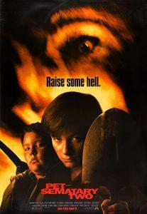 Pet.Sematary.II.1992.1080p.Blu-ray.Remux.AVC.DTS-HD.MA.5.1-KRaLiMaRKo – 27.3 GB