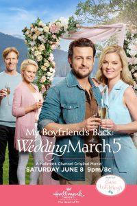 Wedding.March.5.My.Boyfriends.Back.2019.1080p.WEB.h264-TBS – 5.5 GB