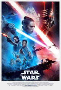 [BD]Star.Wars.Episode.IX.The.Rise.of.Skywalker.2019.1080p.TWN.Blu-ray.AVC.DTS-HD.MA.7.1-nLiBRA – 44.0 GB