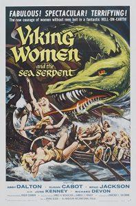 The.Saga.of.the.Viking.Women.1957.1080p.AMZN.WEB-DL.DDP2.0.H.264-ETHiCS – 6.8 GB