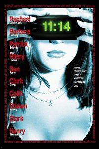 Elevenfourteen.2003.1080p.BluRay.DTS.x264-DON – 7.9 GB