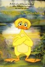 The.Sissy.Duckling.1999.1080p.WEBRip.DD2.0.x264-monkee – 1.2 GB
