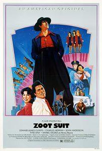 Zoot.Suit.1981.1080p.BluRay.REMUX.AVC.FLAC.2.0-EPSiLON – 25.3 GB