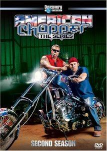 American.Chopper.S04.720p.HULU.WEB-DL.AAC2.0.H.264-NTb – 22.8 GB