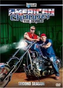 American.Chopper.S04.1080p.HULU.WEB-DL.AAC2.0.H.264-NTb – 41.9 GB