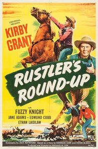 Rustlers.Round-Up.1946.1080p.AMZN.WEB-DL.DDP2.0.H.264-ETHiCS – 5.1 GB