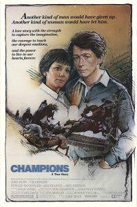 Champions.1984.1080p.AMZN.WEB-DL.DDP2.0.H.264-ETHiCS – 11.7 GB