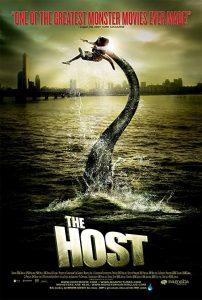 The.Host.2006.720p.BluRay.DD5.1.x264-EbP – 8.3 GB