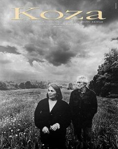 Koza.1995.720p.BluRay.x264-BiPOLAR – 1.1 GB