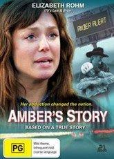 Ambers.Story.2006.1080p.AMZN.WEB-DL.DDP2.0.H.264-YInMn – 6.2 GB