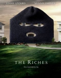 The.Riches.S02.720p.HULU.WEB-DL.AAC2.0.H.264-SPiRiT – 6.3 GB