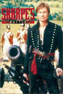 Sharpe's.Battle.1995.1080p.Blu-ray.Remux.AVC.DD.5.1-KRaLiMaRKo – 16.9 GB