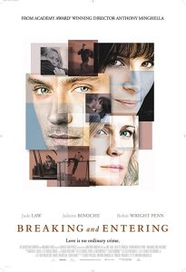 Breaking.and.Entering.2006.BluRay.1080p.DTS.x264-VietHD – 12.1 GB