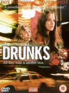 Drunks.1995.1080p.AMZN.WEB-DL.DDP2.0.H.264-YInMn – 6.1 GB