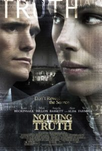 Nothing.But.the.Truth.2008.1080p.BluRay.DTS.x264-H@M – 11.6 GB