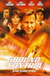 Ground.Control.1998.720p.AMZN.WEB-DL.DD+2.0.x264-monkee – 3.1 GB