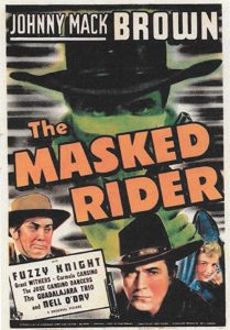 The.Masked.Rider.1941.1080p.AMZN.WEB-DL.DDP2.0.H.264-ETHiCS – 5.0 GB