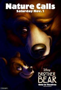 Brother.Bear.2003.1080p.BluRay.DTS.x264-Skazhutin – 6.0 GB