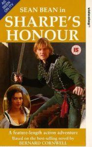 Sharpe's.Honour.1994.1080p.Blu-ray.Remux.AVC.DD.5.1-KRaLiMaRKo – 16.8 GB
