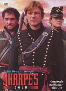 Sharpe's.Gold.1995.1080p.Blu-ray.Remux.AVC.DD.5.1-KRaLiMaRKo – 15.0 GB