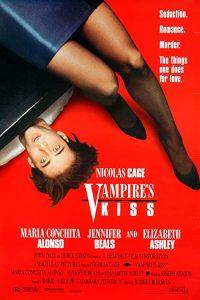 Vampires.Kiss.1988.THEATRICAL.720p.BluRay.x264-CREEPSHOW – 4.4 GB