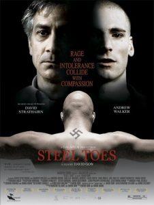 Steel.Toes.2007.1080p.WEB-DL.DD+2.0.H.264-SbR – 8.1 GB