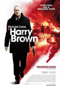 Harry.Brown.2009.720p.BluRay.DTS.x264-BG – 5.9 GB