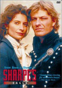 Sharpe's.Eagle.1993.1080p.Blu-ray.Remux.AVC.DD.5.1-KRaLiMaRKo – 16.3 GB