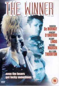 The.Winner.1996.1080p.AMZN.WEB-DL.DD+2.0.H.264-monkee – 6.2 GB