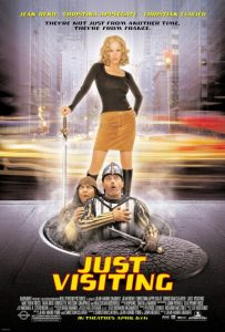 Just.Visiting.2001.720p.BluRay.DD+5.1.x264-IMNEWHERE – 6.7 GB