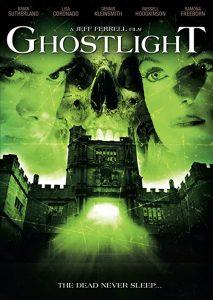 Ghostlight.2013.1080p.AMZN.WEB-DL.DDP2.0.H.264-YInMn – 5.4 GB